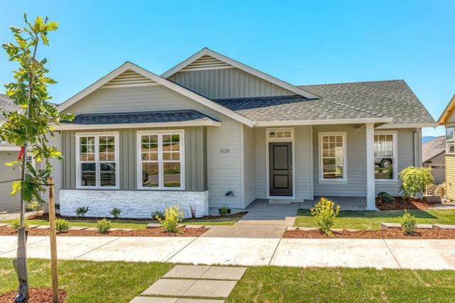 1130 Stanford Avenue, Medford, OR 97504 (#2991419) :: Rocket Home Finder