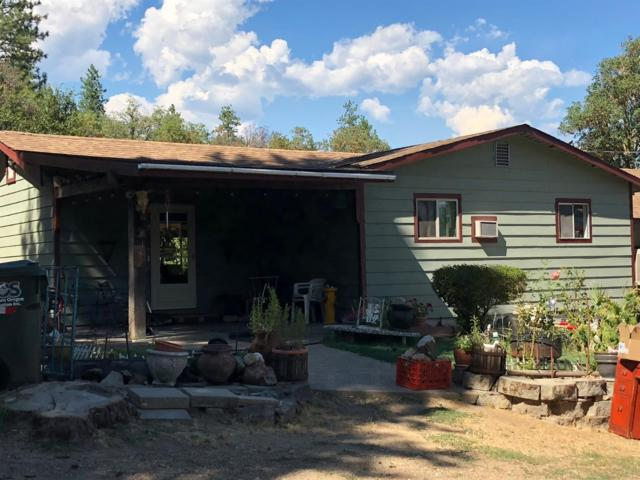 2376 Holcomb Springs Road, Gold Hill, OR 97525 (#2991434) :: Rocket Home Finder