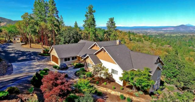 104 Placer Hill Drive, Jacksonville, OR 97530 (#2991781) :: FORD REAL ESTATE