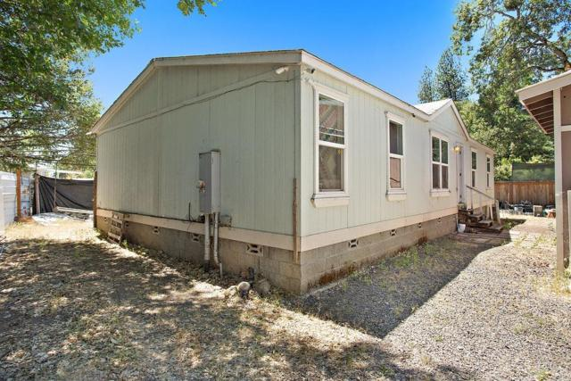 175 Mallory Lane, Shady Cove, OR 97539 (#2991897) :: Rocket Home Finder