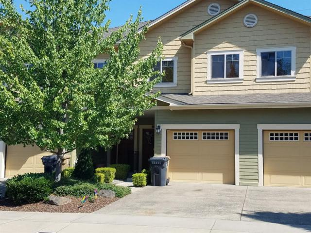 1704 Softwood Way, Grants Pass, OR 97526 (#2992090) :: FORD REAL ESTATE