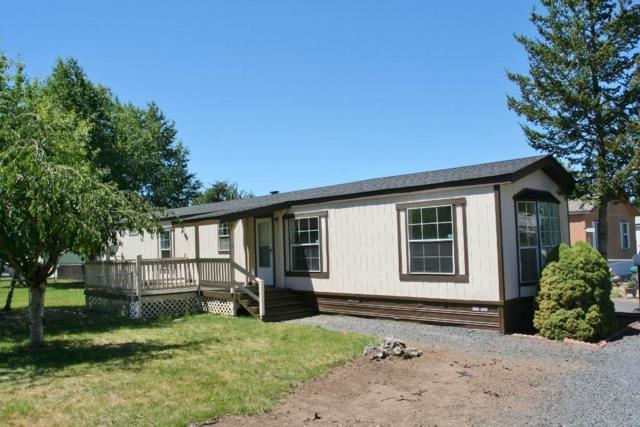 4751 Bellm Drive #8, Klamath Falls, OR 97603 (#2992234) :: Rocket Home Finder