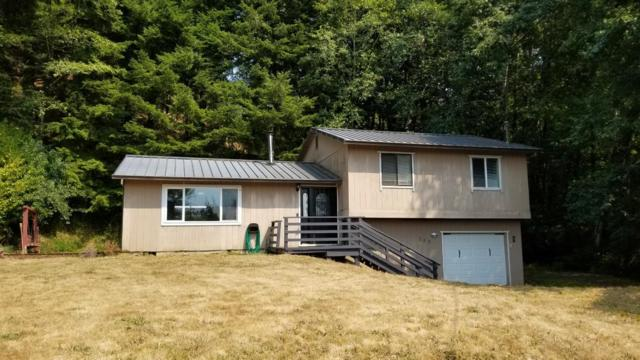 585 Robinhood Avenue, Lakeside, OR 97449 (#2992494) :: Rocket Home Finder