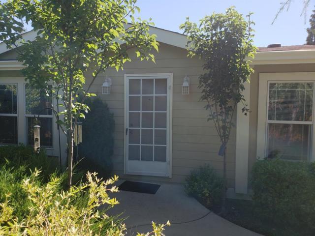902 Jody Lane, Grants Pass, OR 97527 (#2992789) :: Rocket Home Finder