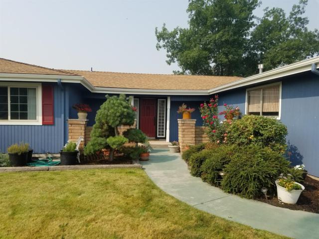 6302 Harlan Drive, Klamath Falls, OR 97603 (#2992940) :: Rocket Home Finder