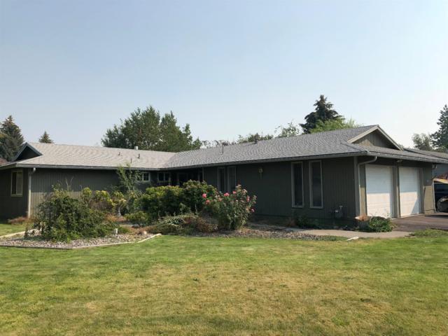 3923 Redondo Way, Klamath Falls, OR 97603 (#2992941) :: Rocket Home Finder