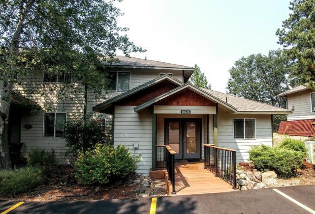 10618 Cormorant Court, Klamath Falls, OR 97601 (#2993056) :: FORD REAL ESTATE