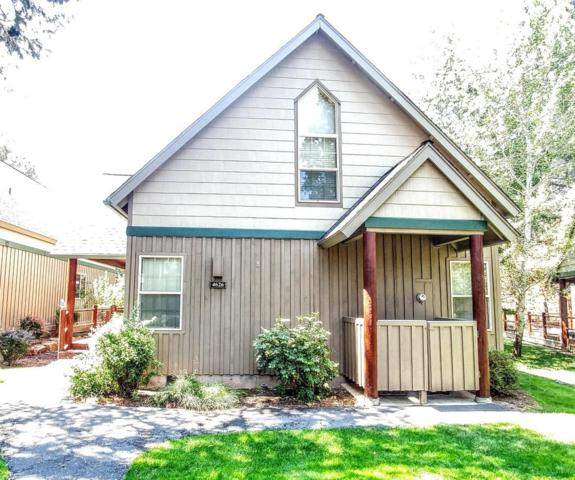 4626 Marsh Hawk Drive, Klamath Falls, OR 97601 (#2993102) :: FORD REAL ESTATE