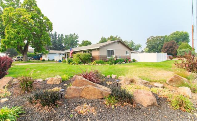 2555 Connell Avenue, Medford, OR 97501 (#2993534) :: Rocket Home Finder