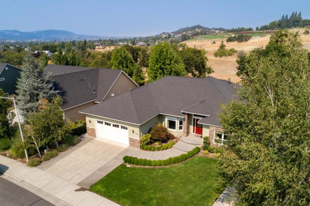 1275 Poppy Ridge Drive, Eagle Point, OR 97524 (#2993599) :: FORD REAL ESTATE
