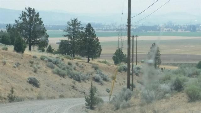 0 Maupin Rd., Malin, OR 97633 (#2993696) :: Rocket Home Finder