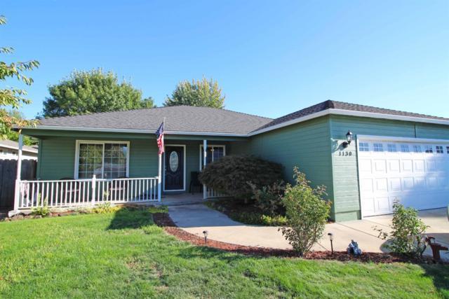 1130 Lathrop Drive, Central Point, OR 97502 (#2994270) :: Rocket Home Finder