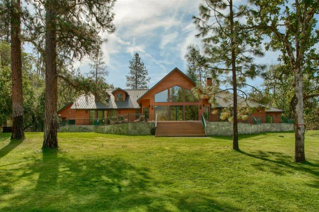 1665 Upper River Road, Central Point, OR 97525 (#2994372) :: FORD REAL ESTATE