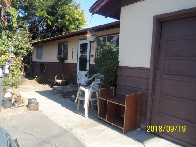 355 W Pine Street, Central Point, OR 97502 (#2994397) :: Rocket Home Finder
