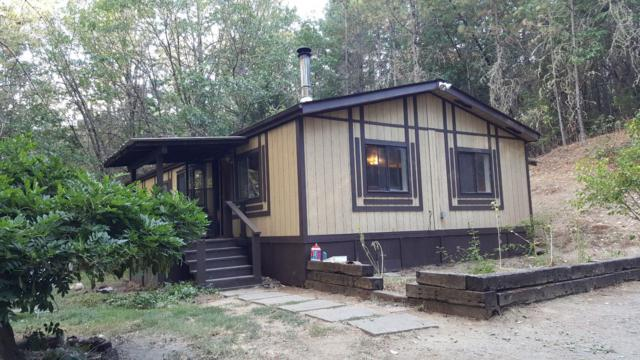 1755 Lonnon Road, Grants Pass, OR 97527 (#2994437) :: Rocket Home Finder