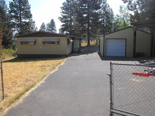 21651 Pinecrest Drive, Bly, OR 97622 (#2994764) :: FORD REAL ESTATE