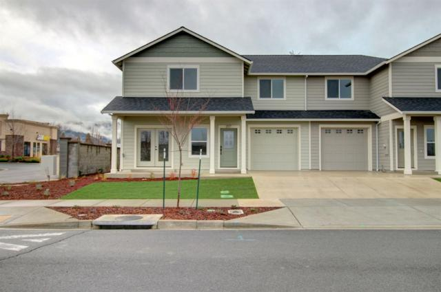 207 Wintersage Circle, Talent, OR 97540 (#2994796) :: FORD REAL ESTATE