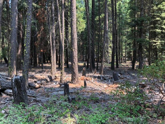0-Lot 60 Lookout Ln, Rocky Point, OR 97601 (#2994814) :: FORD REAL ESTATE