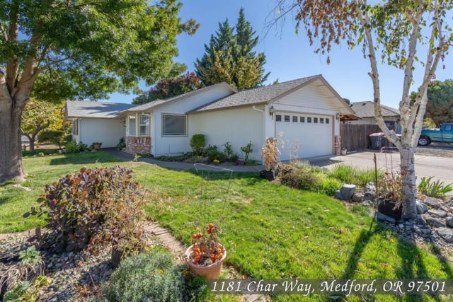 1181 Char Way, Medford, OR 97501 (#2994875) :: Rocket Home Finder