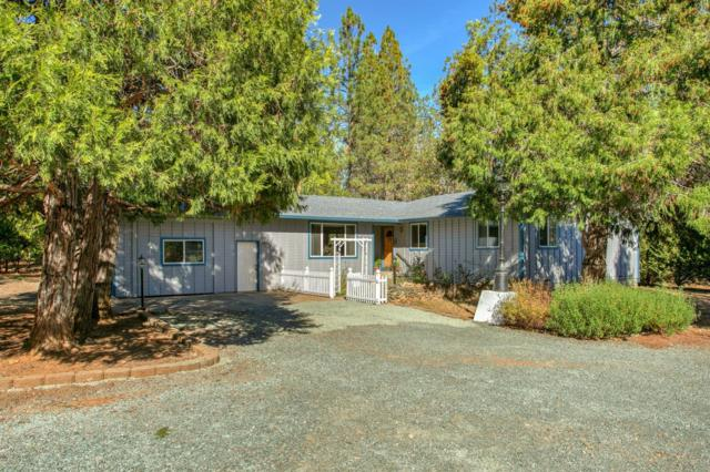 1366 Queens Branch Road, Rogue River, OR 97537 (#2995026) :: Rutledge Property Group