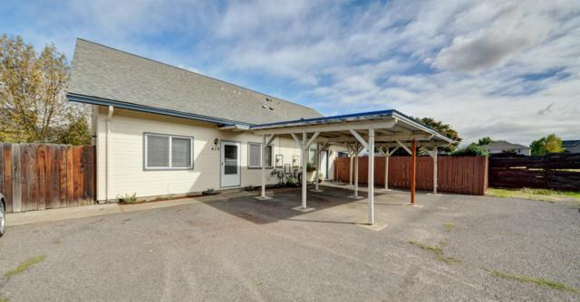 417 Azalea Court, Talent, OR 97540 (#2995073) :: Rutledge Property Group