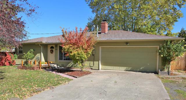 332 Oak Street, Phoenix, OR 97535 (#2995341) :: Rocket Home Finder