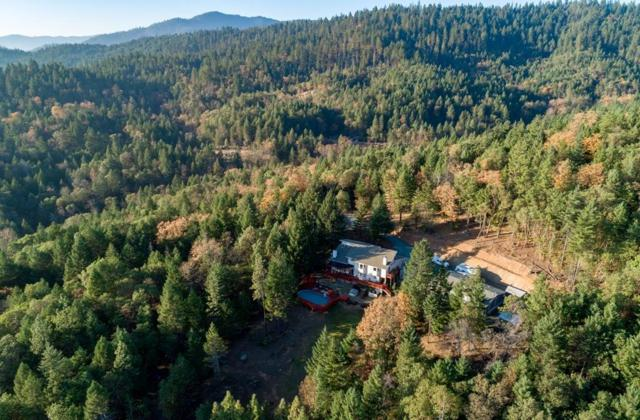 1961 E Crow Road, Merlin, OR 97532 (#2995411) :: FORD REAL ESTATE