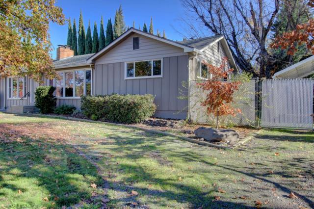 232 Olwell Way, Medford, OR 97504 (#2995415) :: FORD REAL ESTATE