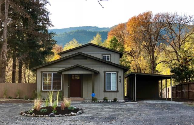 947 Pine Street, Rogue River, OR 97537 (#2995715) :: FORD REAL ESTATE