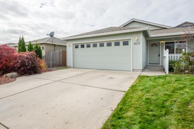 7873 27th Street, White City, OR 97503 (#2995789) :: Rutledge Property Group