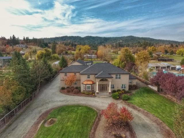 3035 Sunnyvale Drive, Central Point, OR 97502 (#2995831) :: Rocket Home Finder