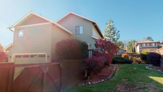 904 NW Regent Drive, Grants Pass, OR 97526 (#2995839) :: FORD REAL ESTATE