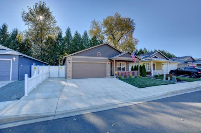 221 Westbrook Drive, Rogue River, OR 97537 (#2996071) :: Rocket Home Finder