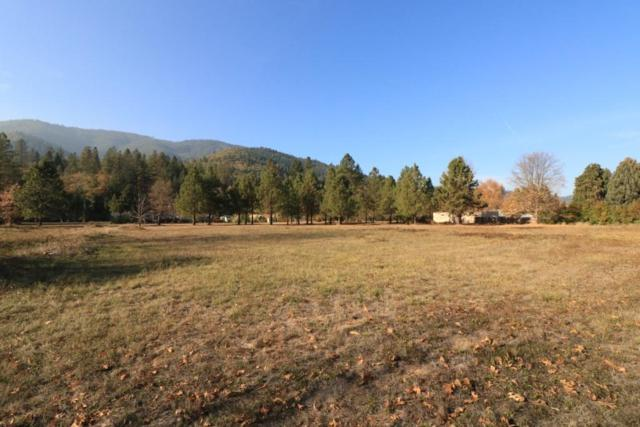 63 W Evans Creek, Rogue River, OR 97537 (#2996137) :: Rutledge Property Group