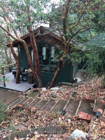 940 Pinecrest Terrace, Ashland, OR 97520 (#2996642) :: Rutledge Property Group