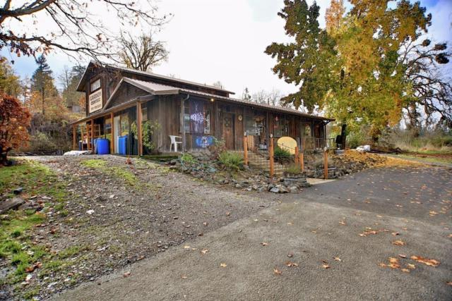 215 Galice Road, Merlin, OR 97532 (#2996667) :: FORD REAL ESTATE