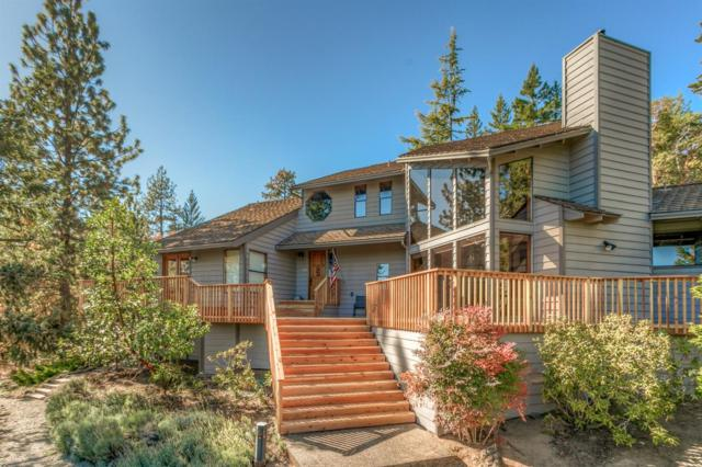4379 Tami Lane, Central Point, OR 97502 (#2997046) :: FORD REAL ESTATE