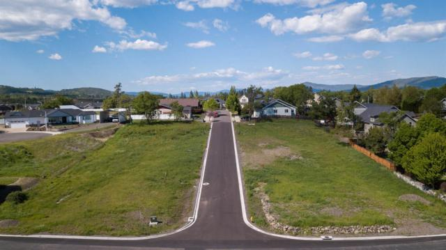 134 Oak Point Lot 16, Eagle Point, OR 97524 (#2997388) :: FORD REAL ESTATE
