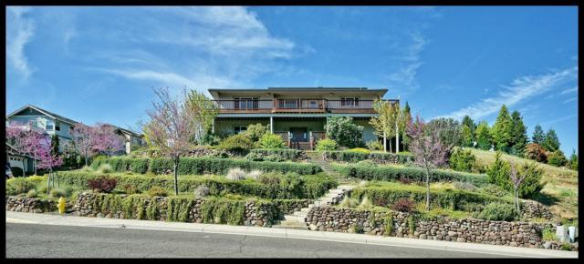 833 Amerman Drive, Phoenix, OR 97535 (#2997778) :: FORD REAL ESTATE