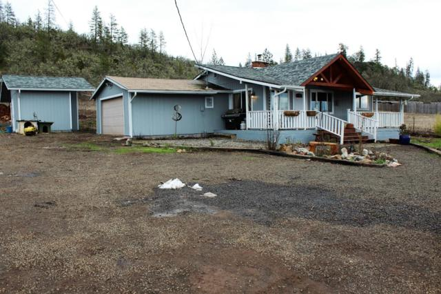 18730 Hwy 62, Eagle Point, OR 97524 (#2998166) :: Rutledge Property Group