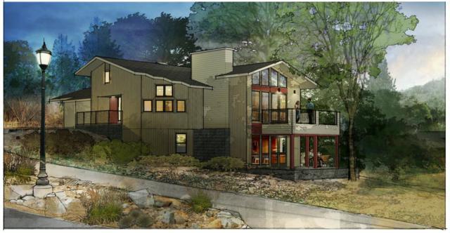 475 Josephines Way, Jacksonville, OR 97530 (#2998228) :: Rutledge Property Group