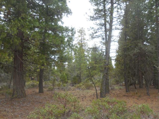 25 Meadow Lark, Bonanza, OR 97623 (#2998491) :: FORD REAL ESTATE