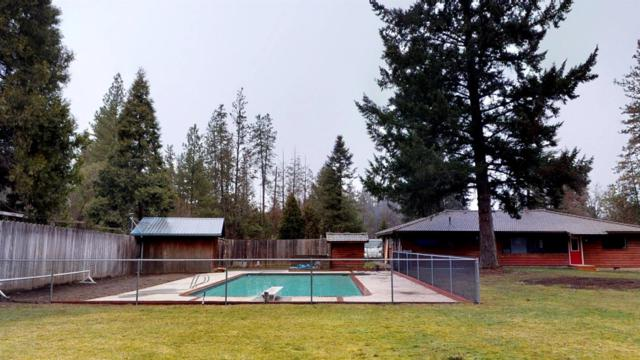 347 East Fork Road, Williams, OR 97544 (#2998494) :: FORD REAL ESTATE