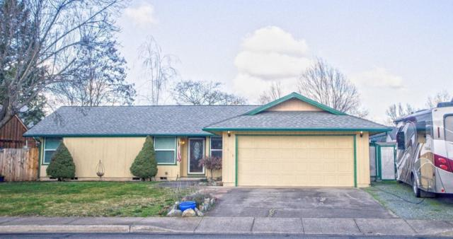 1576 Timothy Street, Central Point, OR 97502 (#2998803) :: FORD REAL ESTATE