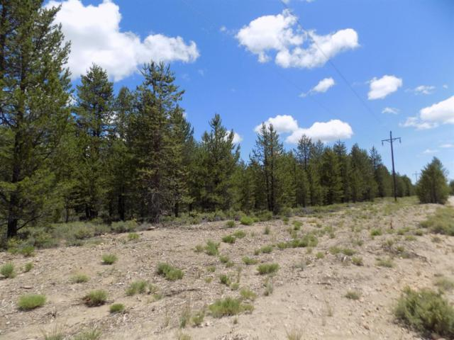 100-Lot Highway 97, Chemult, OR 97731 (#2999518) :: FORD REAL ESTATE