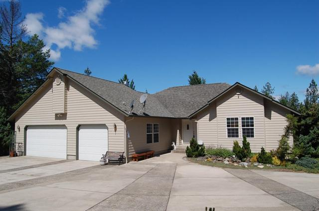 279 Palos Verdes Drive, Grants Pass, OR 97526 (#2999635) :: FORD REAL ESTATE