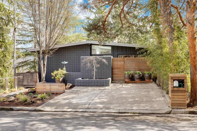424 Courtney Street, Ashland, OR 97520 (#2999804) :: FORD REAL ESTATE