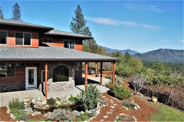 788 Dreamhill Drive, Williams, OR 97544 (#2999854) :: FORD REAL ESTATE