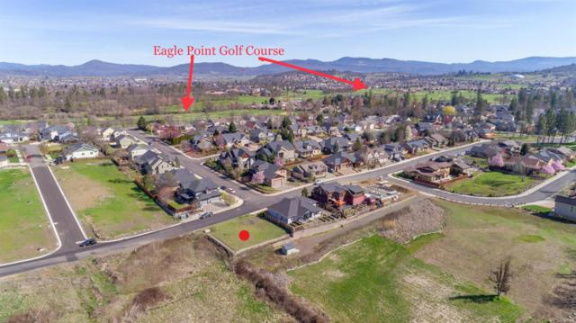 297 Echo, Eagle Point, OR 97524 (#2999934) :: FORD REAL ESTATE