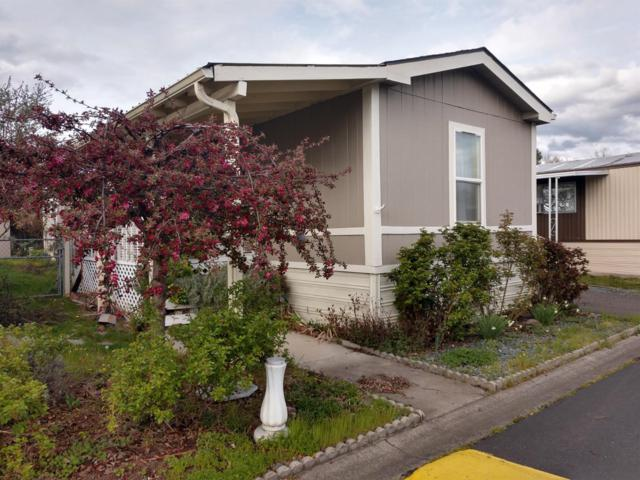 3555 S Pacific Highway #186, Medford, OR 97501 (#2999959) :: FORD REAL ESTATE